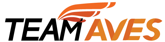 team_logo-06