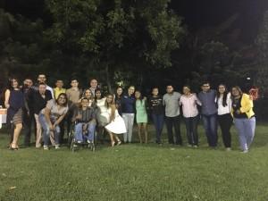 cena-team
