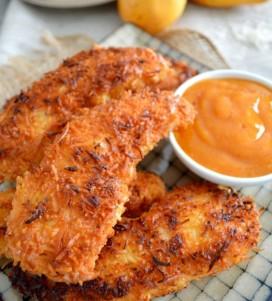 pollo-al-coco