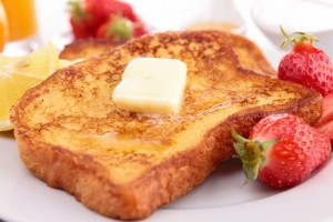 tostadas-francesas-500x334 (1)