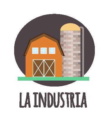 Icono-La-Industria