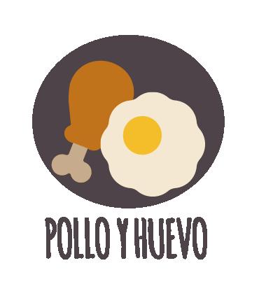 Icono-Pollo-y-Huevo
