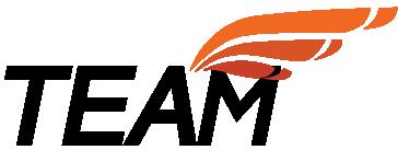 new_logo1