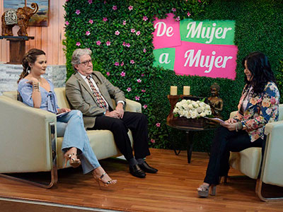 De-mujer-a-mujer