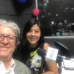 Karla 102.1 radio