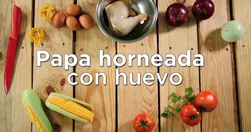 Papa-Horneada-con-Huevo1