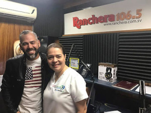 Ranchera-106.5