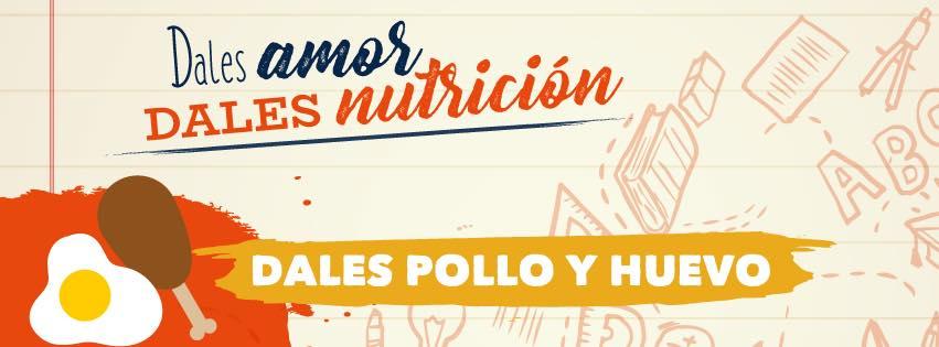 Dales-amor-dales-nutricion-banner