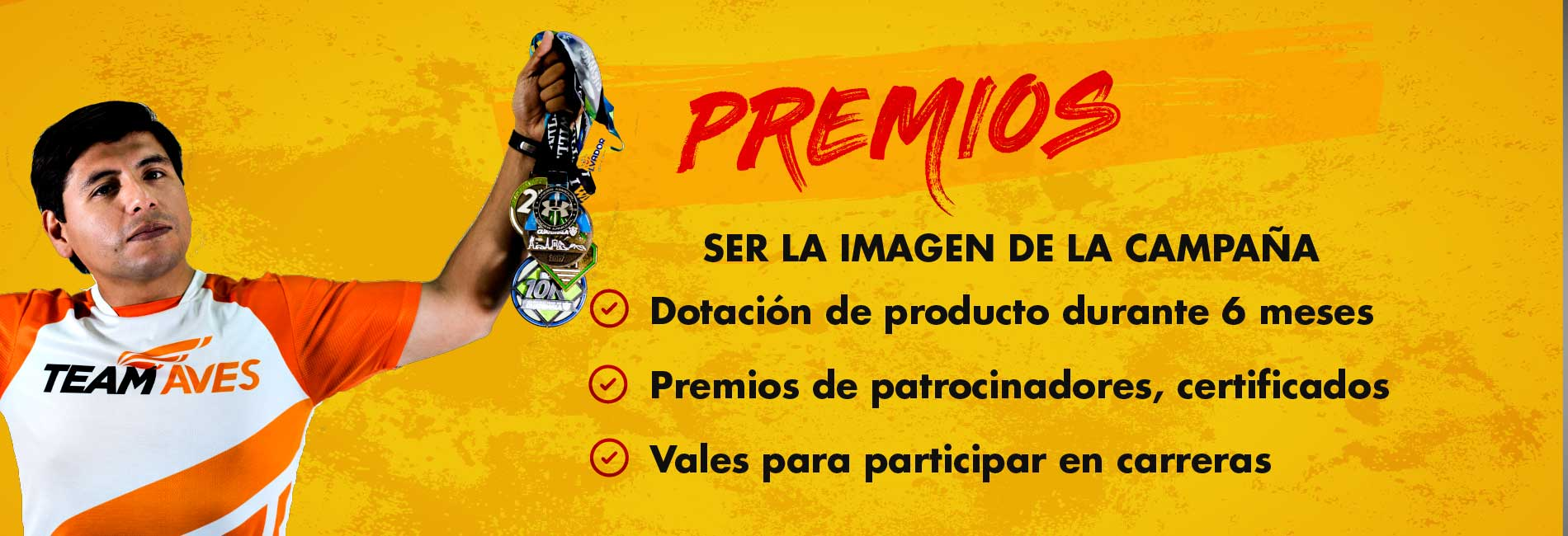 banner3-premios